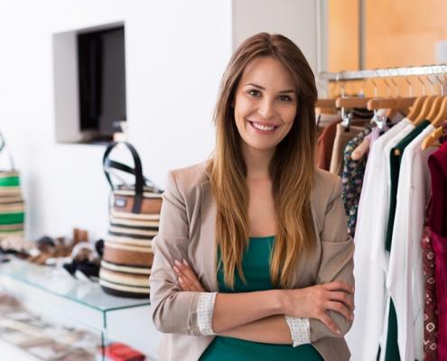 El futuro del Retailer es incierto hoy en día